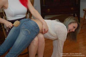 Sorority Sisters - Ff - image5