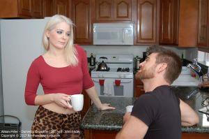 Domestic Discipline - Dg - image1