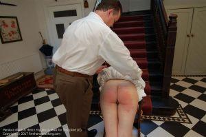 Maid For Discipline - G - image1