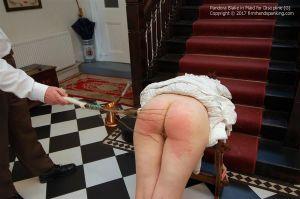 Maid For Discipline - G - image6