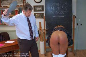 School Detention - B - image6