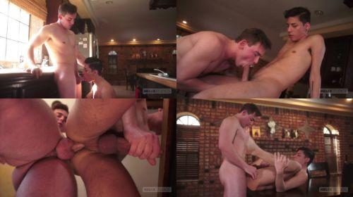 http://picstate.com/thumbs/small/6583365_yfwpr/Sunny_Side_Up_-_Aiden_Garcia__Josh_Brady_cover.jpg