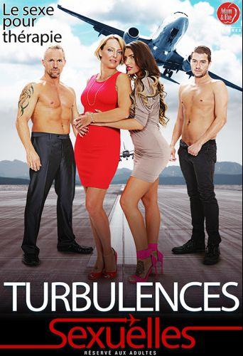 Turbulences sexuelles [1080p]