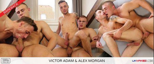 UNKM_VictorAdam_And_AlexMorgan_720p_.jpg