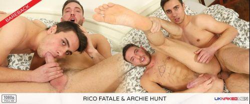 UNKM_RicoFatale_And_ArchieHunt_720p_.jpg