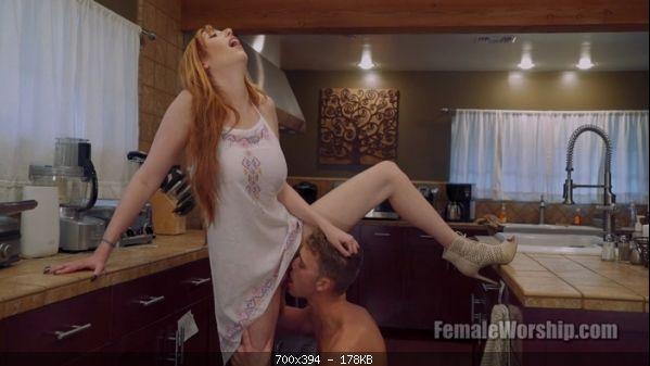 free anle sex porn