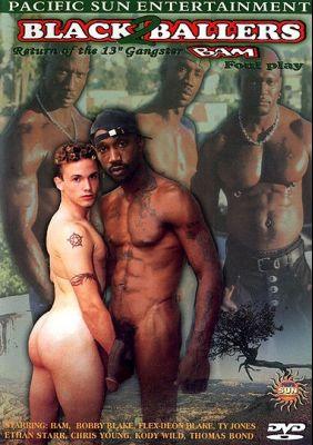 Black Ballers 2 (1999)