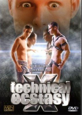 Technical (1999)