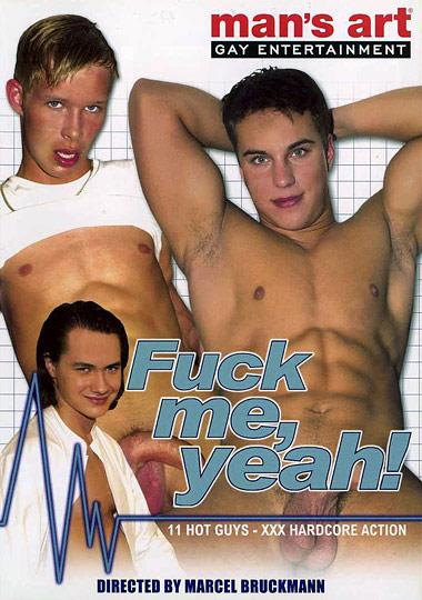 Fuck me, yeah! (2005)