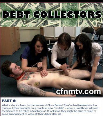 debt-collectors-6.jpg