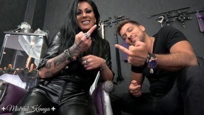 Mistress_Kennya_Ash_from_My_lover_for_My_loser_cuck.mp4_snapshot_05.50__2018.04.10_15.03.55_.jpg