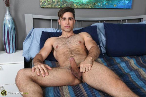 CM – Lucas Leon
