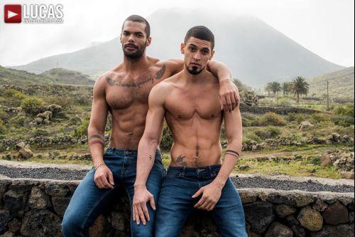 Ibrahim_Moreno_Takes_Lucas_Foxs_Raw_Uncut_Cock_360p_s1.jpg