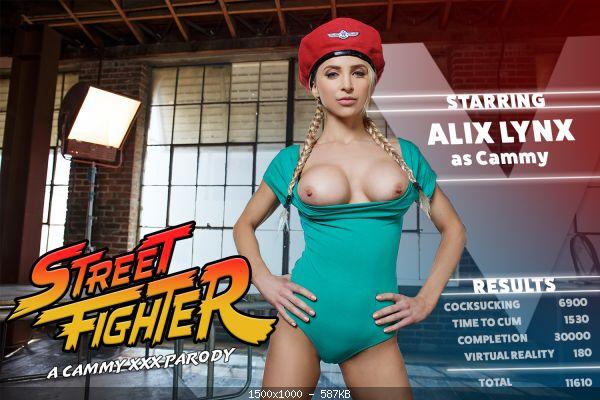 VRCosplayX_presents_Alix_Lynx_in_Street_Fighter_A_Cammy_XXX_Parody.mp4.00014.jpg