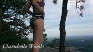 mountaintop_striptease__002640_2018-05-14-18-49-50_.JPG