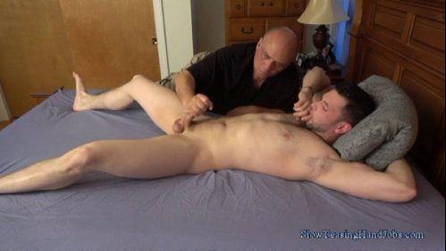 STHJ_First_Gay_Hand_Job_.jpg