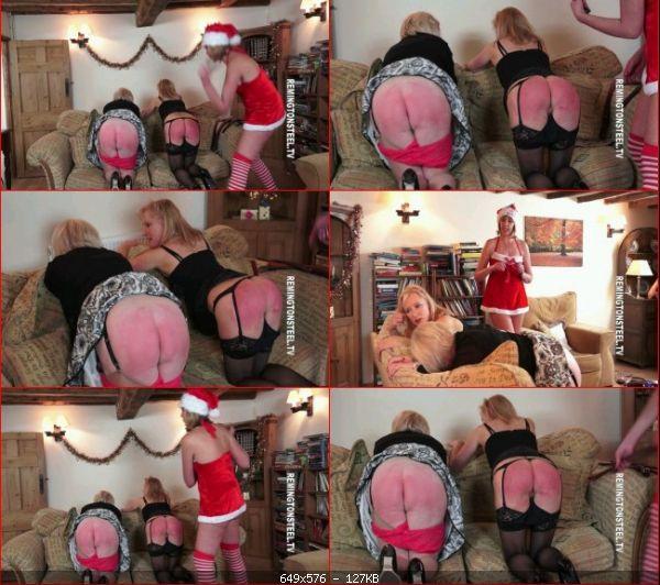 7268_-_Spanking_Christmas_t.jpg