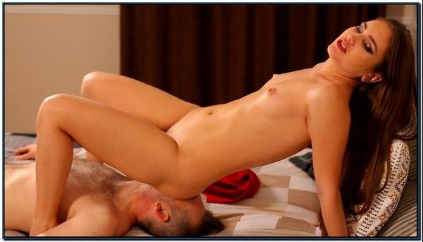 Mistress Holly Kane Femdom