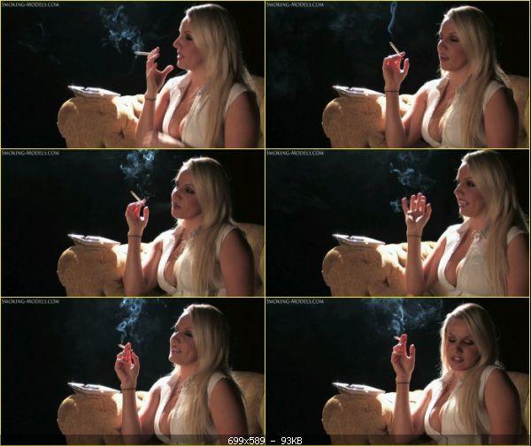 8167_-_Dannii_Harwood_Smoking_Interview_t.jpg