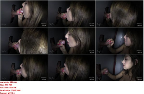http://picstate.com/thumbs/small/7314624_ckc38/cumshots_641.mp4.jpg