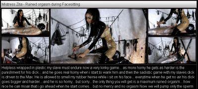 Mistress_Zita-Ruined_orgasm_during_Facesitting.jpg