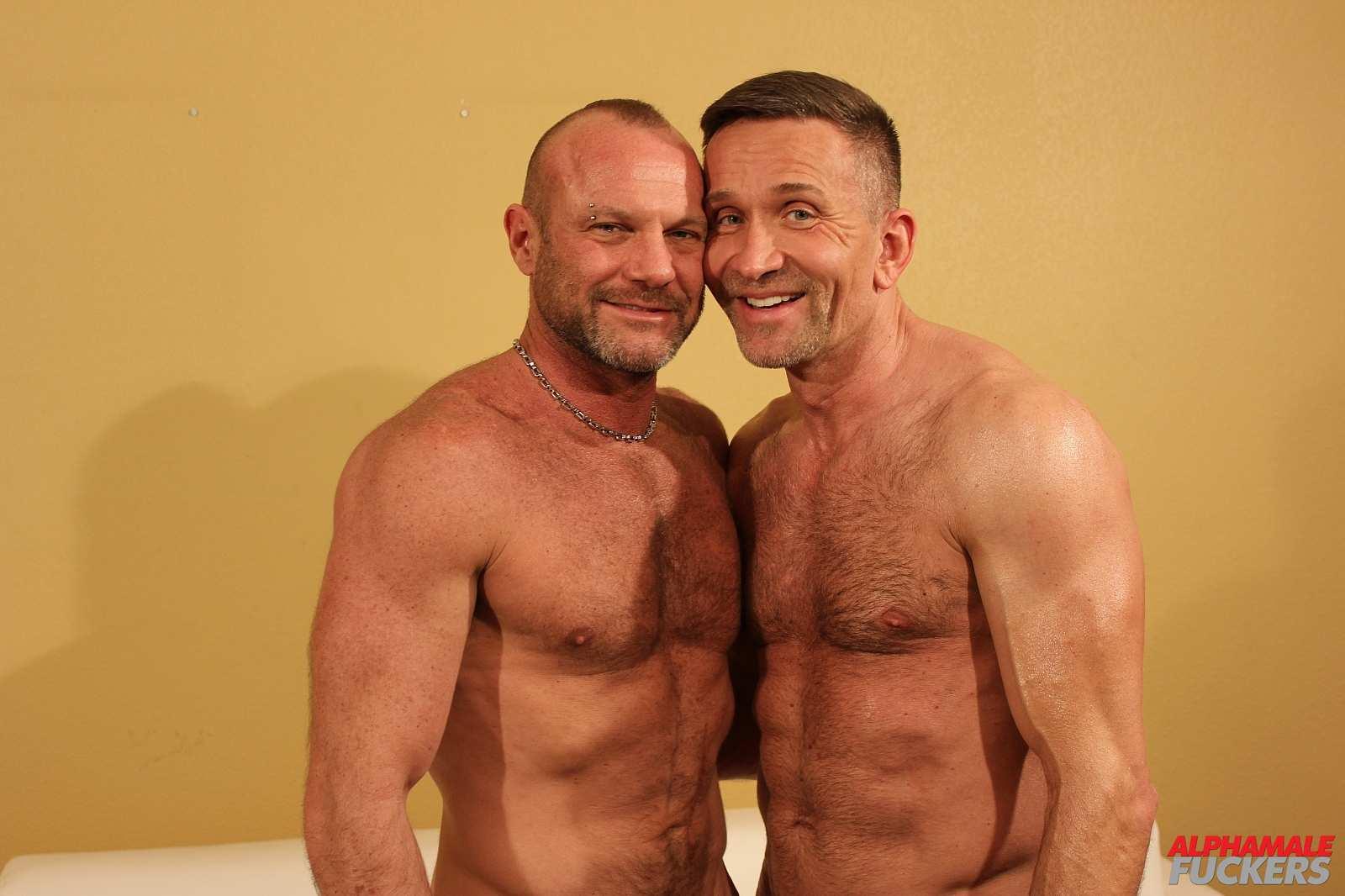 AM_Chad_Brock_and_Matt_Sizemore_1080p_s1.jpg