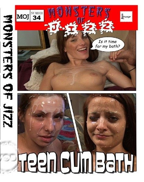 porno-monsters-of-jizz