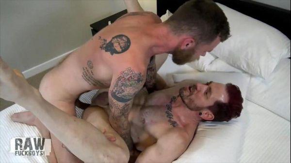 RFB – Ryan & Ryan