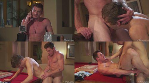 http://picstate.com/thumbs/small/7514603_baf8e/Ultra_Fan__Scene_1_-_Brent_Corrigan__Calvin_Banks_cover.jpg