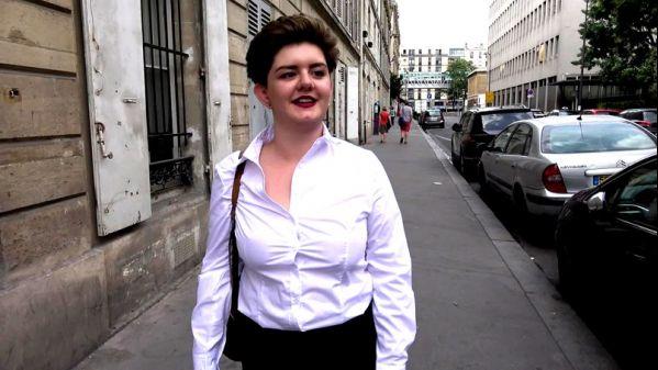 JacquieetMichelTV - Adele - Adele fait un pas de plus vers l'hetero ! [FullHD 1080p]