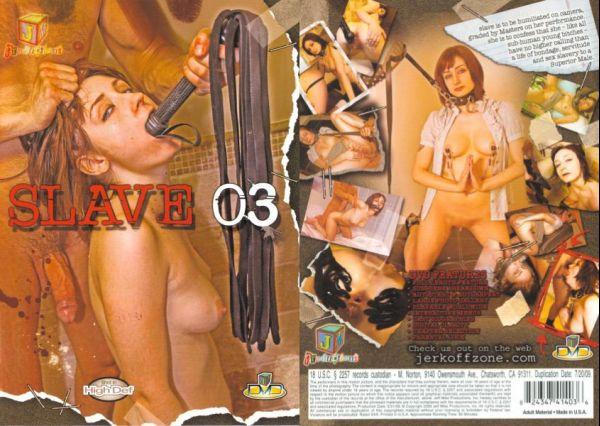 Slave 03
