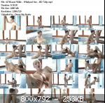 Lucie Wilde - Whirlpool Sex - HD 720p