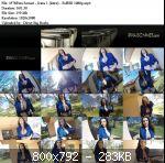 Ewa Sonnet - Jeans 1 (Intro) - FullHD 1080p