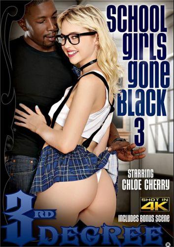 School Girls Gone Black 3 (2018)