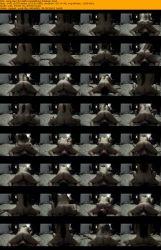 https://picstate.com/thumbs/small/7989050_hfsfw/Long_Hair_Brunette_Facesitting_Amateur_thumb.jpg