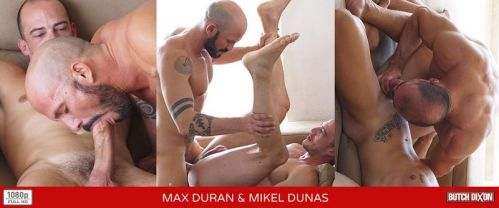 Max_Duran_and_Mikel_Duras_.jpg