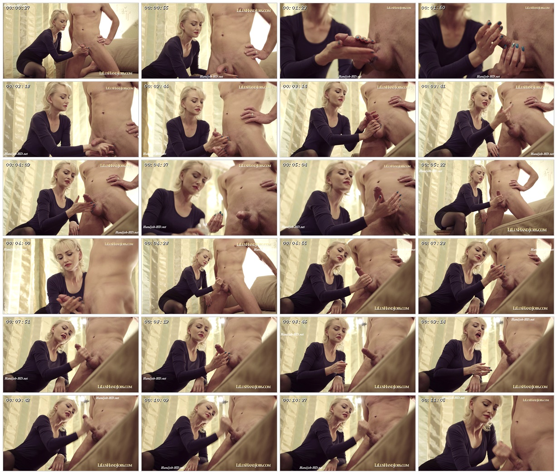 Sexy_Hands_and_Nails_HandJob_-_I_JERK_OFF_100_Strangers_hommme_HJ_-_Lilu_scrlist.jpg