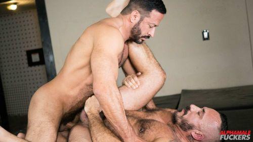 AM_Alessio_Romero_and_Vinnie_Stefano_1080p_s3.jpg