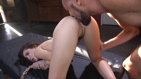 Jane Wilde - Pussy Ass Bitch