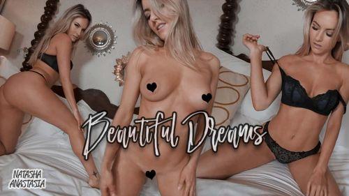 Beautiful Dreams Natasha Anastasia - Oculus Rift