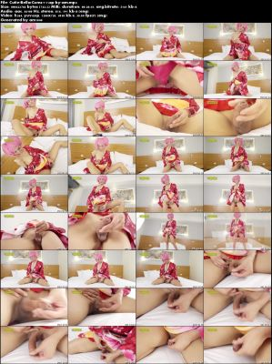 Cutie-Bella-Cums-1-720p-by-am.jpeg