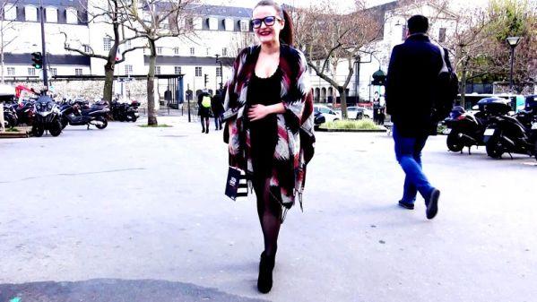 Mia - Mia, 28ans, secretaire a Strasbourg - 05.12.2018 (FullHD/2018) by JacquieetMichelTV.net