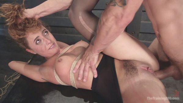Roxanne_Rae_-_Anal_Slut_Trained_to_Obey_thumb.7.jpg