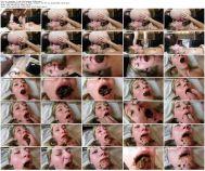 Elecebra - Big Poo in my mouth! (FullHD 1080p)
