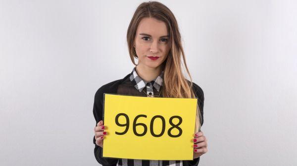 Adela 9608