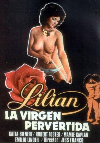 lilian_la_virgen_pervertida__image_1_.jpg