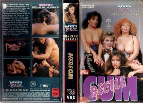 beetle_cum__image_1_.jpg