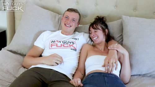 HGF_Bruce_Sheppard_Loves_Pussy_So_Much_He_Drills_Lacey_Ricci_1080p_s1.jpg
