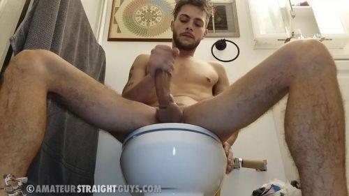 Tryout_4_-_Jimmy_Longstride_Showers_1080p_.jpg
