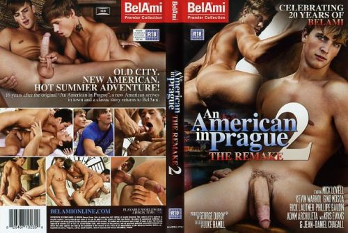 An_American_In_Prague_2_-_The_Remake_.jpg